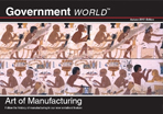 Government World Autumn 2013