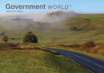 Gov World Autumn 2015