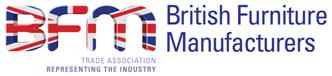 BFM Ltd