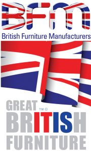 British Furniture Manufacturers