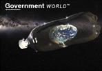 Government World Spring 2019