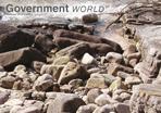 Government World Summer 2019