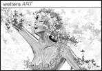 welters ART Supplemental 2019